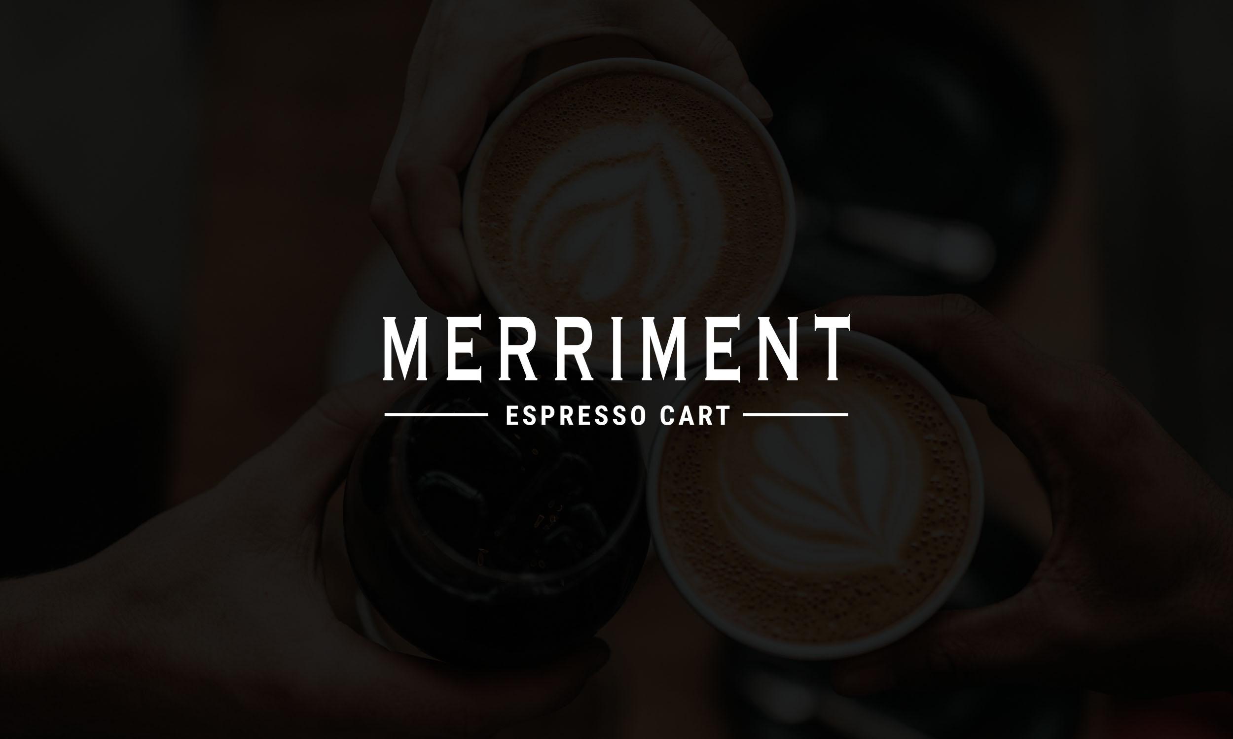 Merrimentcoffeebanner_blackopacity