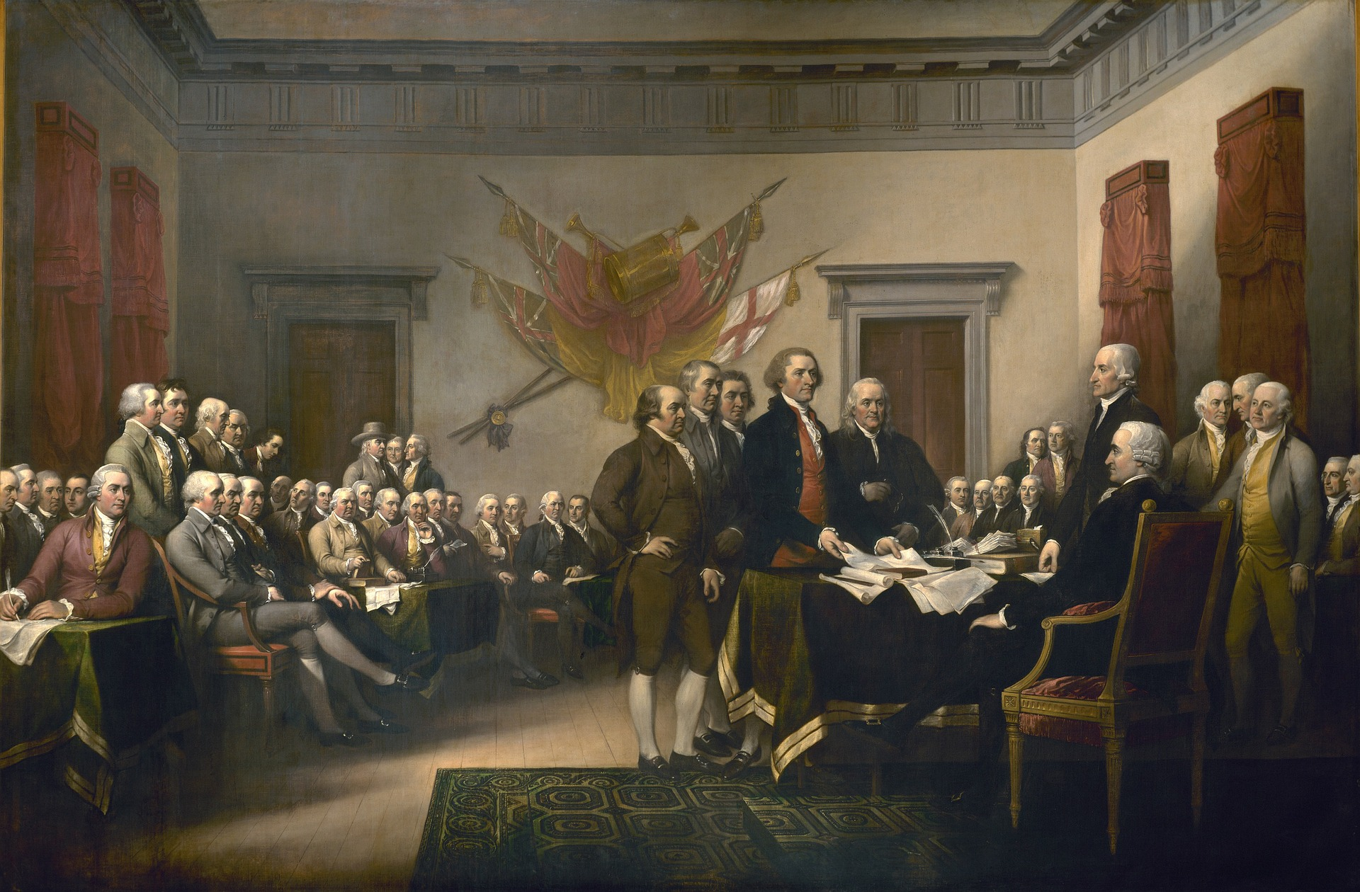 declaration-of-independence-62972_1920