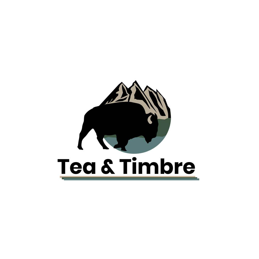 tea&timbre