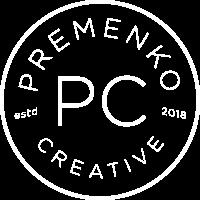 PC_stamp_white